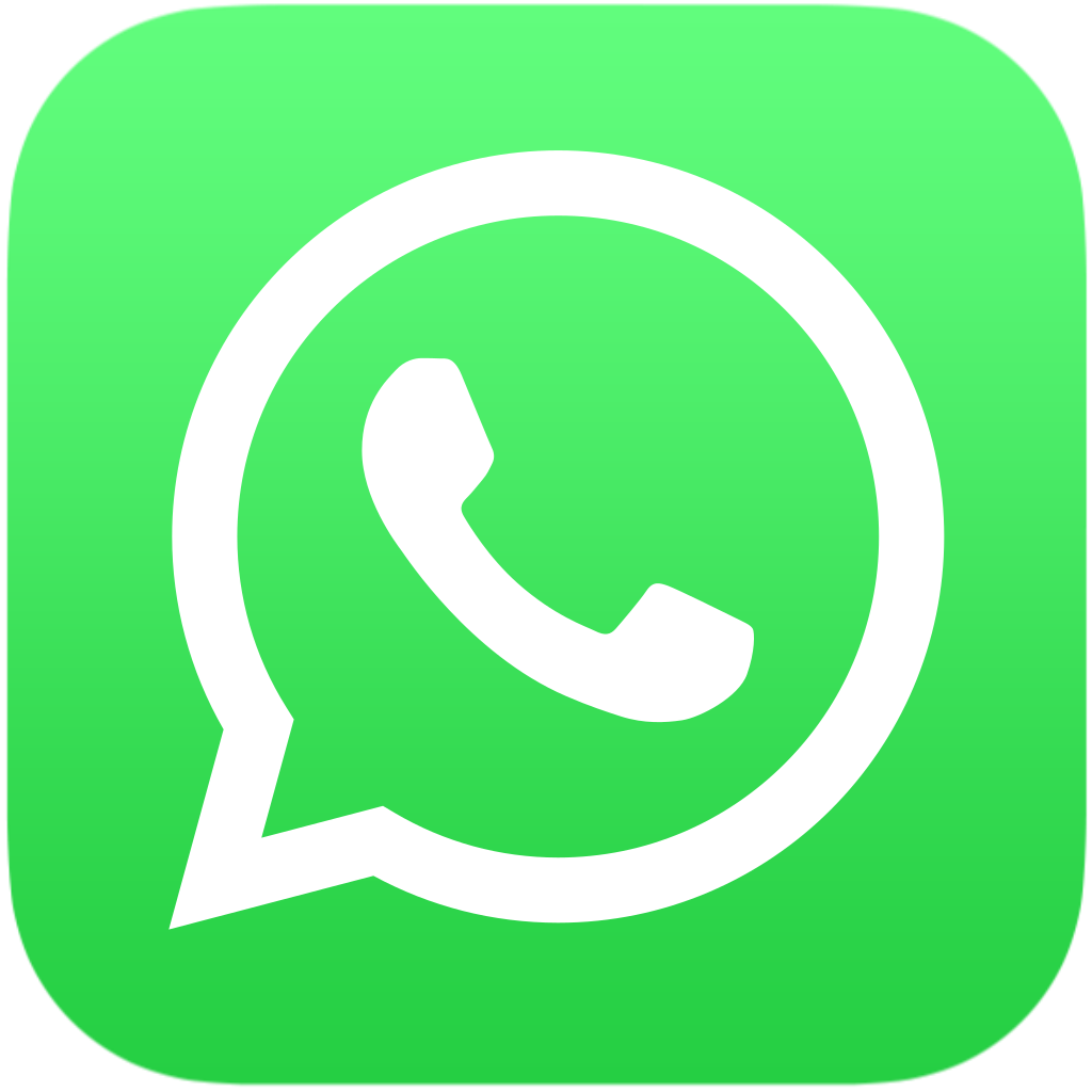 Fixed Matches WhatsApp